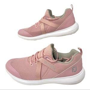 FootJoy Flex Golf Shoe Size 9